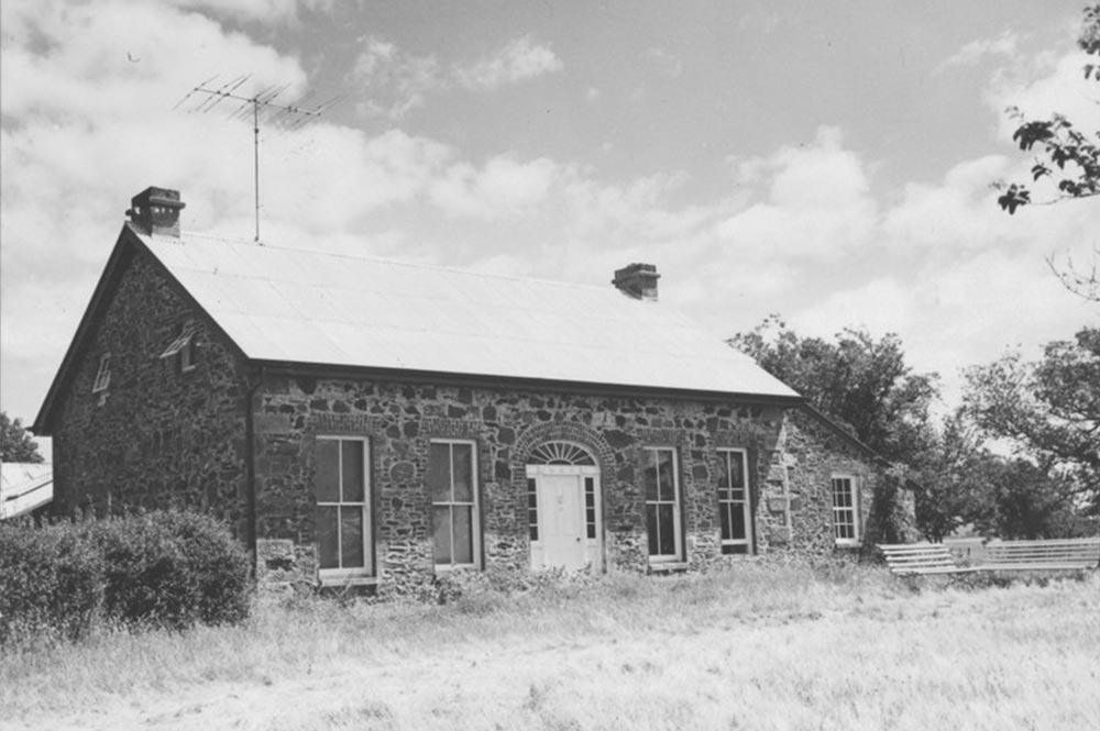 Tasmanian History