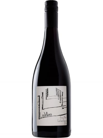 Lisdillon 2016 Pinot Noir