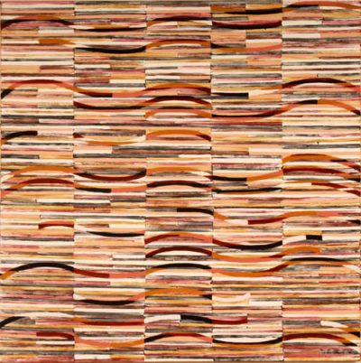 Lisdillon No.7 - Kerry Gregan 2006