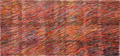 Lisdillon Series No.2 - Kerry Gregan 2006